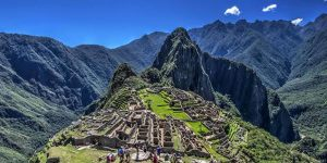 summer in cusco peru best time to visit Peru