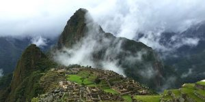 winter in cusco best time to visit Peru